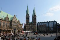 Bremen to host sustainable urban mobility events in April