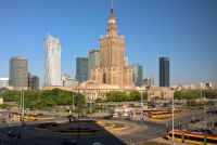 EUROPEAN MOBILITY WEEK receives renewed commitment in Poland and Moldova
