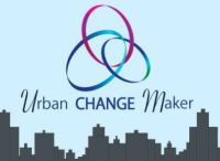 Call for urban mobility change-maker cities