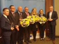 Polish cities honoured at national EUROPEAN MOBILITY WEEK workshop