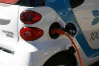 E-MOBILITY WORKS final conference to look at the future of electric transport
