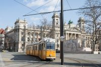 5th European Conference on SUMPs to encourage debate on future of sustainable urban mobility